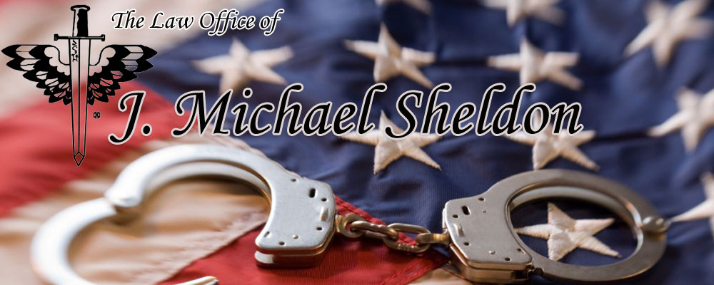 The Law Office of J. Michael Sheldon
